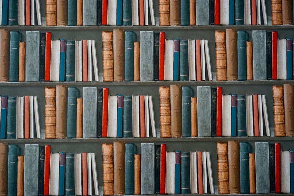 bookcase-books-bookshelf-1166657-1